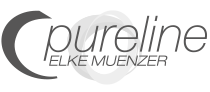 Beauty Bonn – Pureline – Elke Münzer Logo