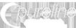 pureline-beauty-bonn-elke-muenzer-logo