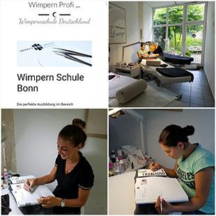 pureline-beauty-bonn-wimpernschulungen